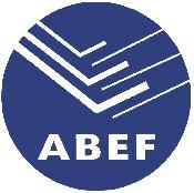 Logo Abef